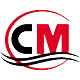 Favicon of http://www.campellomarine.it/temp/photo.php?