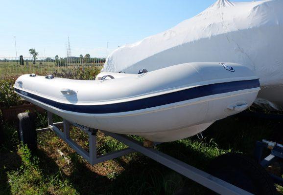 DSCF9258-min